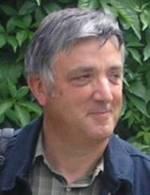 Tim Hope
